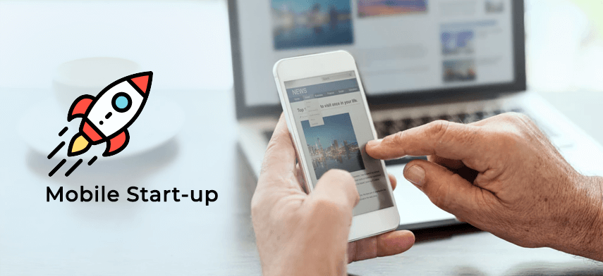 Entrepreneurial Essentials for a Mobile Start-up