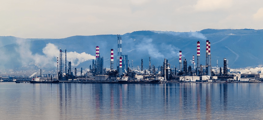 Learning Solutions for Oil - Gas Industry