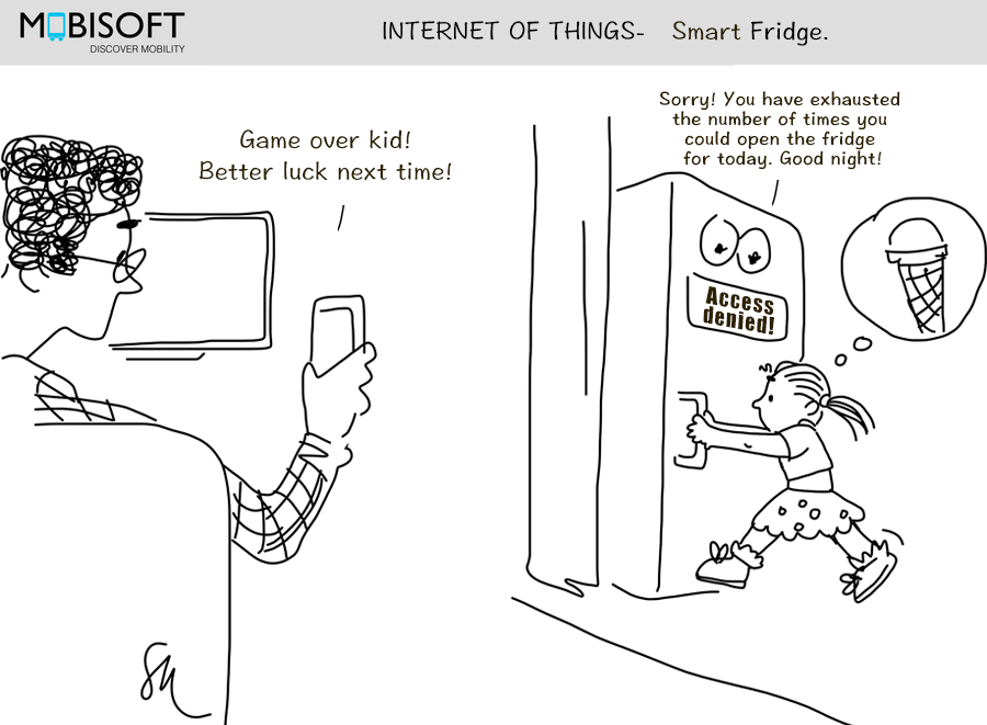 Smart-fridge_mobitoon