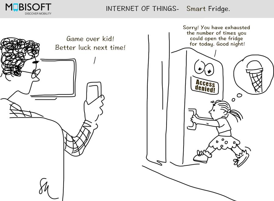 Smart-fridge_mobitoon