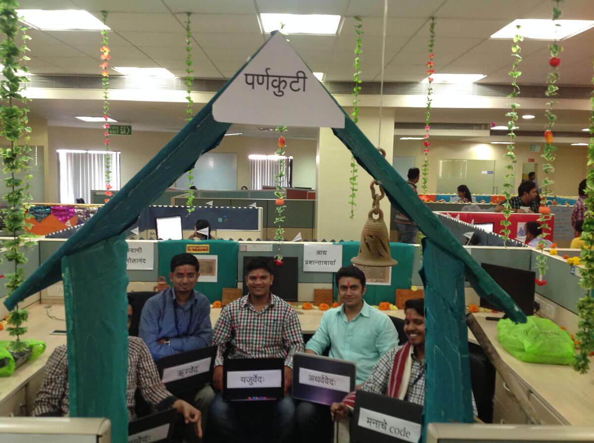 Decorating Apps Diwali Celebration Galore Came Live Mobisoft