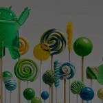 Android 5.0 Lollipop, much sweeter than KitKat?