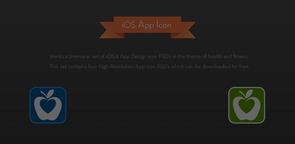 App_Icon-MDesign_Banner.2