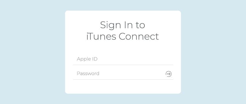 Beta App Testing for iOS using TestFlight
