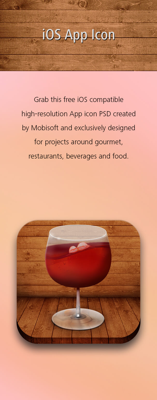Wine-app-icon_06
