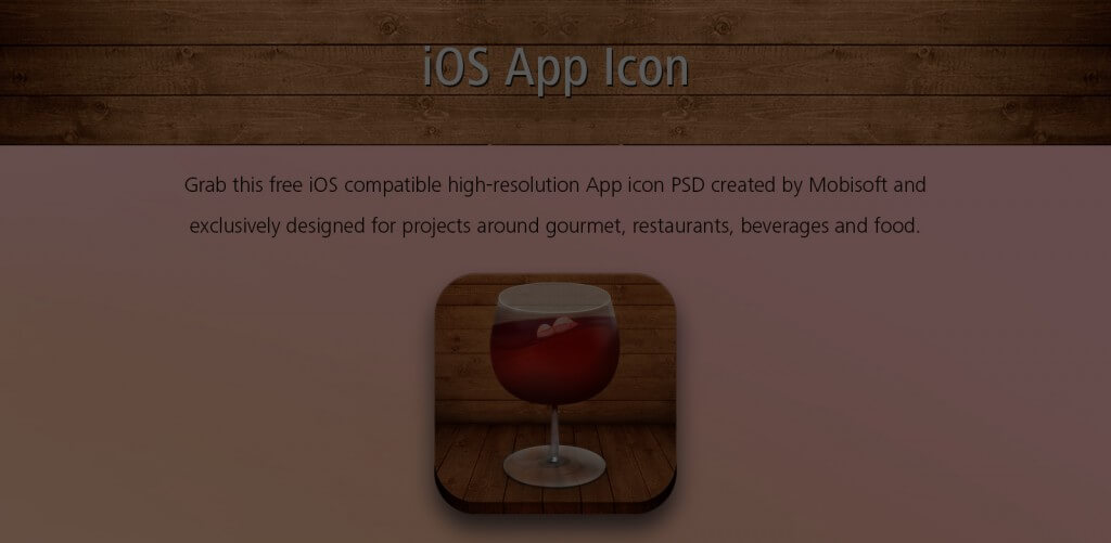 Wine-app-icon_06_banner