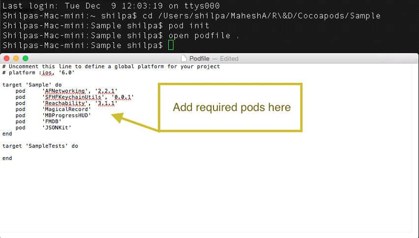 add-required-pod