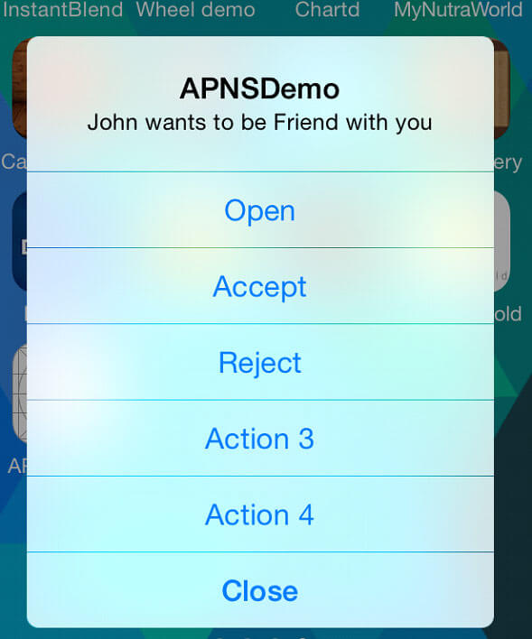 alerts-with-action-defined-for-app