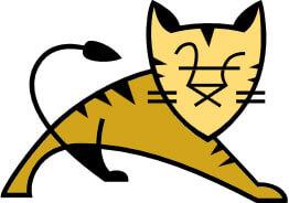 Tomcat Production Deployment Procedures