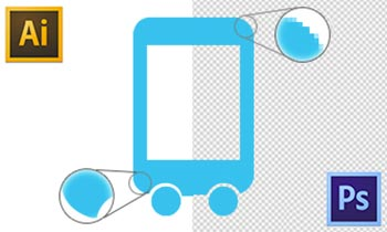 Understanding the Graphics Formats in Mobile and Web App Design