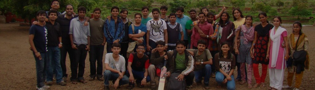 Company's Outing day at Ananda Valley_l-min