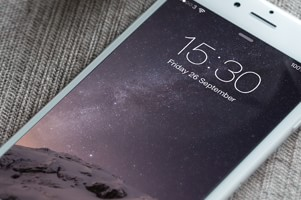 Key inputs to avoid Apple's iOS app rejection