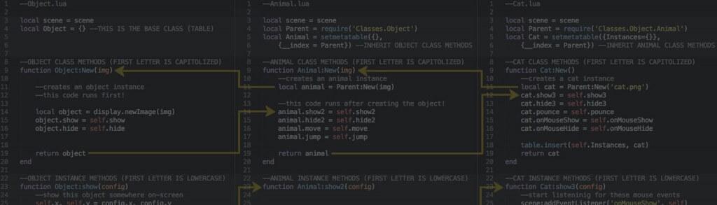 Lua Programming Tutorial_l-min