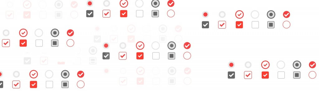iPhone UIButton tutorial - Custom Checkboxes_l-min