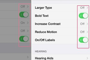iPhone UIButton tutorial: Radio Buttons