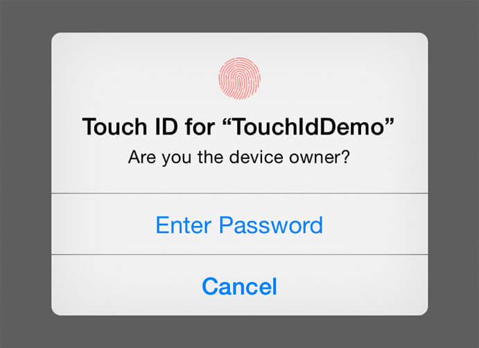 implementing-touch-id