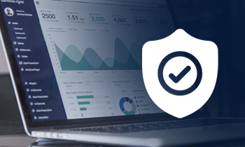 Effective Tips for Web Application Security
