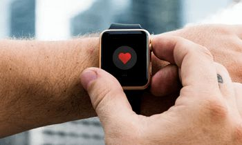 Apple Watch: Your New Personal Fitness Trainer?