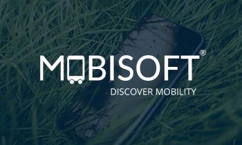 Mobisoft Infotech Newsletter April 2015
