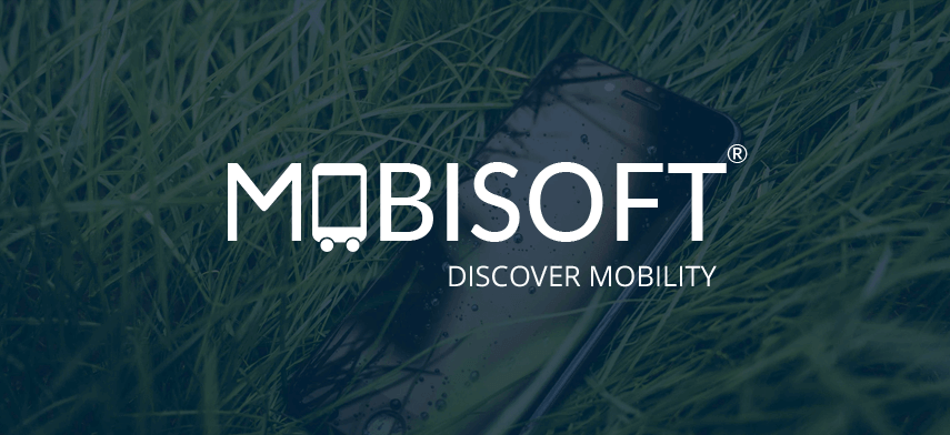Mobisoft Infotech Newsletter April-2015