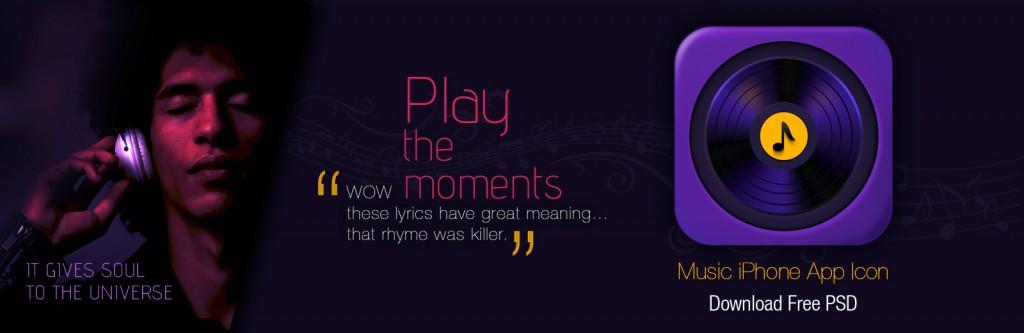 music__banner_psd