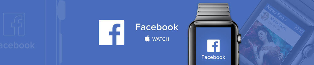 FB_Applewatch_banner_1920x400