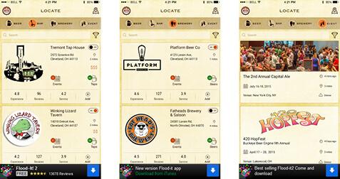 app-advertising