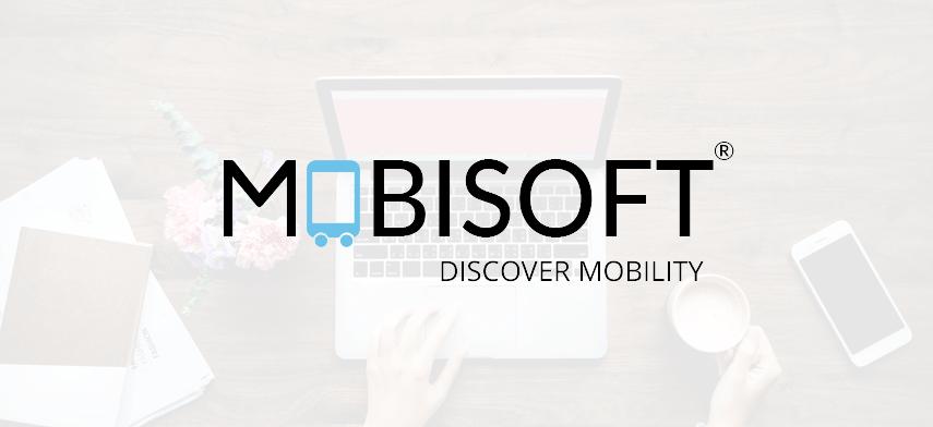 Mobisoft Infotech Newsletter October 2015 _ Mobisoft