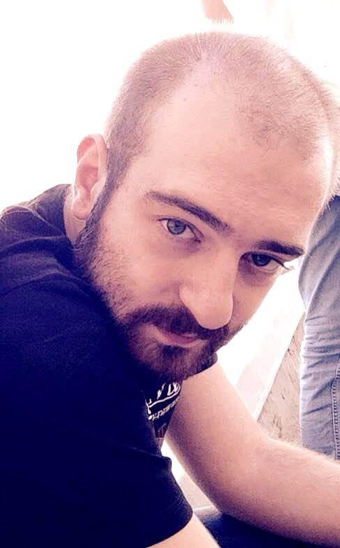 Pavel_Aramyan_Author