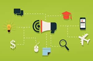 3 Simple, Yet Effective Inbound Marketing Tips for Mobile Apps