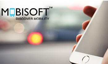 Mobisoft Infotech: Providing Mobility To Healthcare And Startups