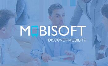 Mobisoft Infotech – March 2017 Newsletter