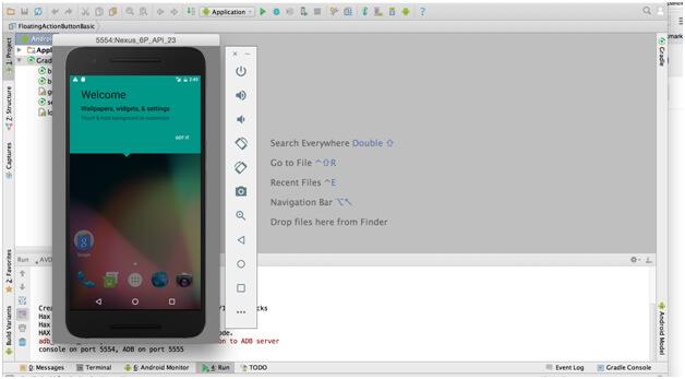 android-emulator-side-toolbar