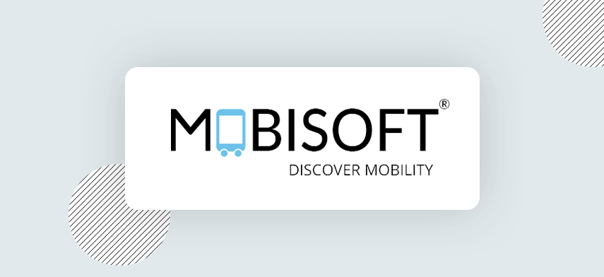 Mobisoft Infotech March 2016 Newsletter