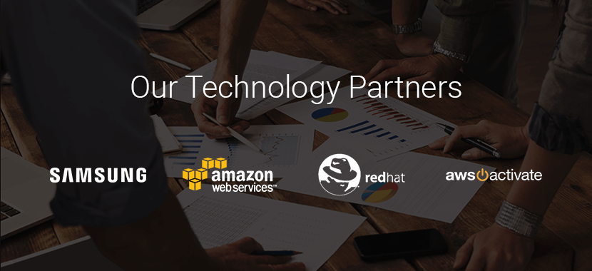 our_technology_partners