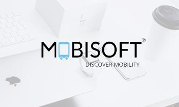 Mobisoft Infotech – April 2016 Newsletter