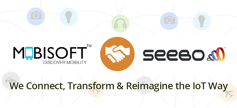 Mobisoft_Officially_Partners_with_Seebo