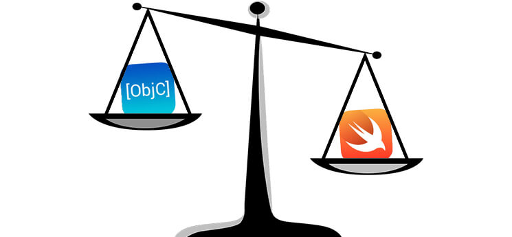 Swift-vs-Objective-C