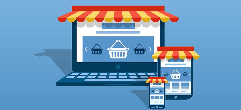 E-Commerce-Inhouse Banner