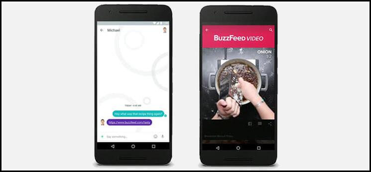 buzzfeed-video-app