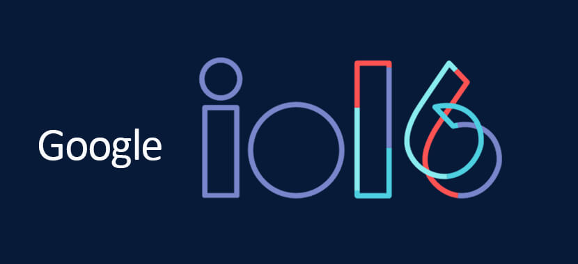 google-IO2016-banner