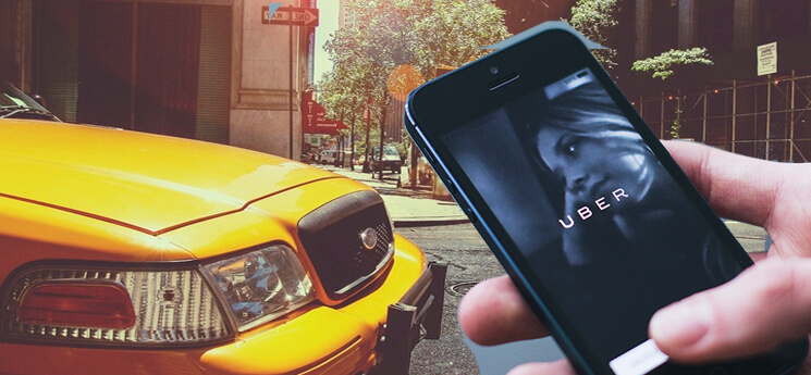 want-to-know-about-uber-app