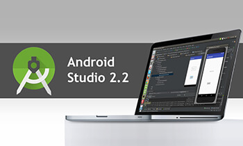 Android Studio 2.2 Preview