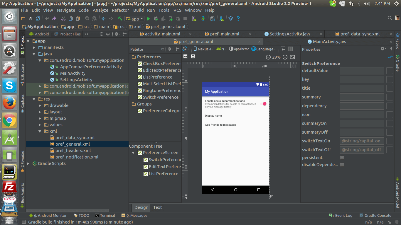 android_studio_2.2_preview_1
