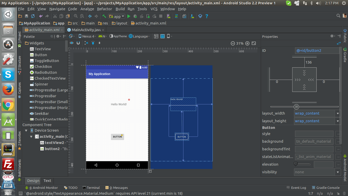 android_studio_2.2_preview_2