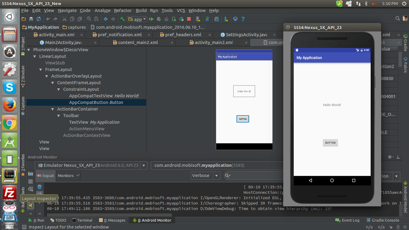 android_studio_2.2_preview_3