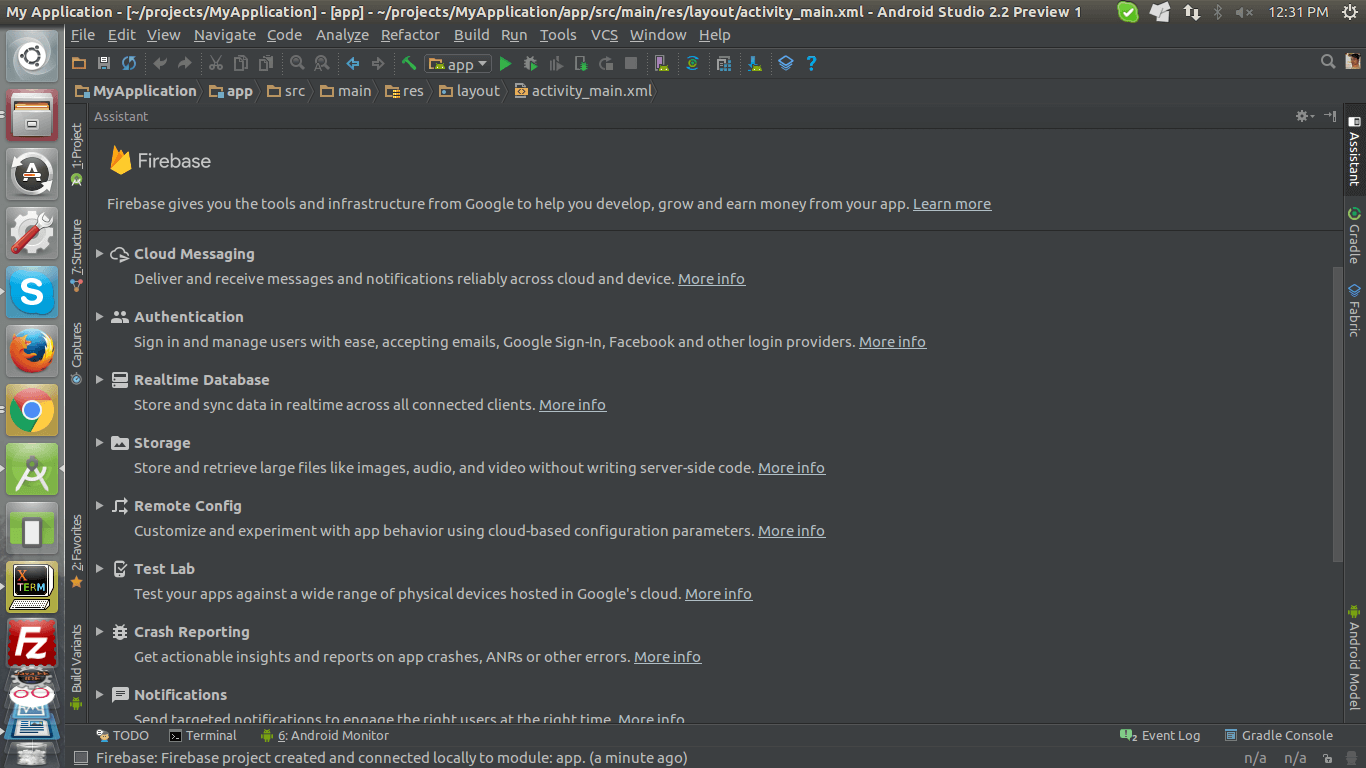 android_studio_2.2_preview_4
