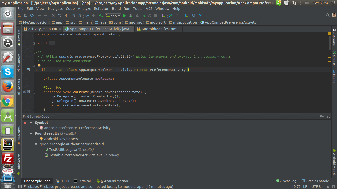 android_studio_2.2_preview_5