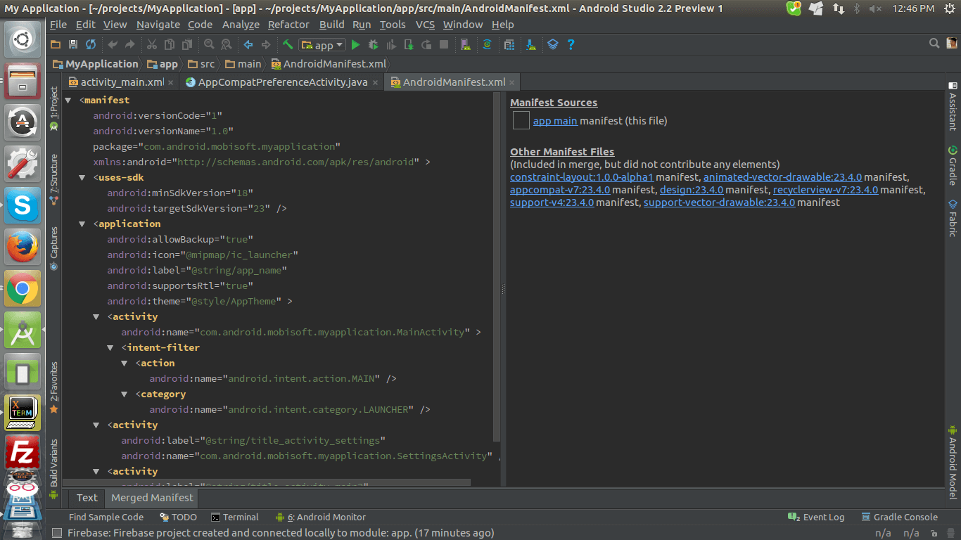 android_studio_2.2_preview_6