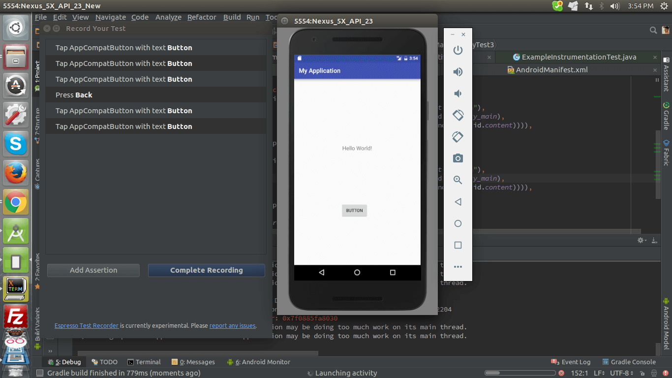 android_studio_2.2_preview_7